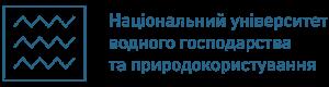 Logo of Навчальна платформа НУВГП